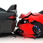What is covered by collision and comprehensive auto insurance?