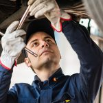 FAQs about direct repair programs and generic auto parts