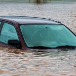Flood cars: How to avoid purchasing a washed-up vehicle