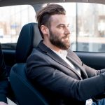 Ride-sharing and insurance: Q&A