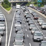 Road rage and auto insurance